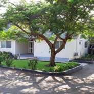 4 bedroom house for sale at Airport Residential Ar